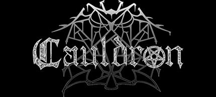 logo_cauldron_promo