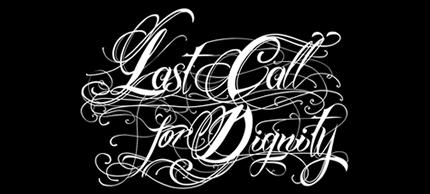 logo_last_promo