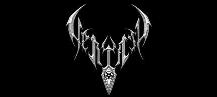 logo_venyath_promo