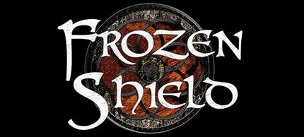 logo_frozenshield_promo