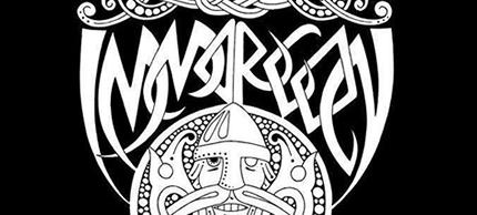 logo_immorgon_promo