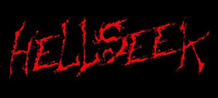 logo_hellseek_promo