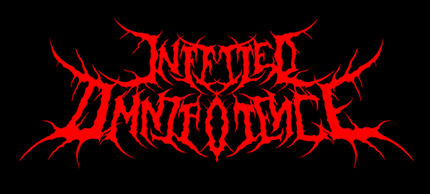 logo_infected_omnipotence_promo