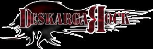 logo_deskargarock