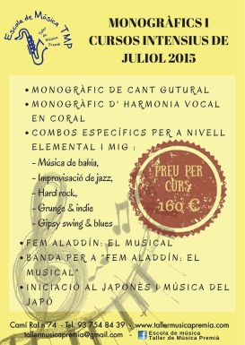 taller_musica_premia_canto_gutural