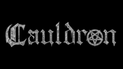 cauldronlogo